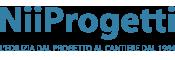 logo-niiprogetti